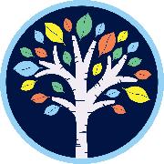 Amoskeag Health Logo