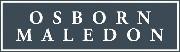 Osborn Maledon Logo