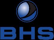 BHS Corrugated Maschinen- und Anlagenbau GmbH Logo