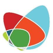 Walnut Avenue Family & Women's Center Logo