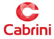 Cabrini Health Logo