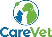 CareVet Logo