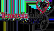 Temecula Valley Cardiology Logo