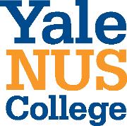 Yale-NUS College Logo