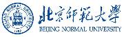 Beijing Normal University Bay Area International Business School Logo