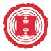 Hampton Lumber Sales Logo