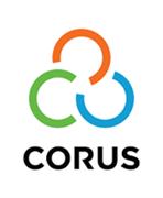 Corus International Logo