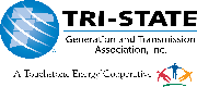 Tri-State Generation and... Logo
