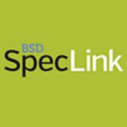 Building Systems Design Inc Logo