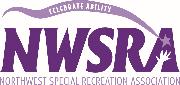 Northwest Special Recreation... Logo