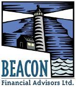 Beacon Financial Advisors,... Logo