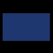 Johns Hopkins Bloomberg School... Logo