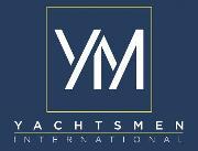 Yachtsmen International Logo