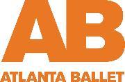Atlanta Ballet Logo