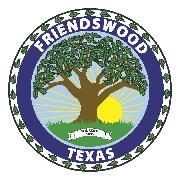City of Friendswood Logo