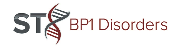 STXBP1 Foundation Logo