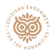 Louisiana Endowment for the... Logo