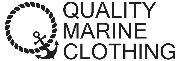 Acme Imagewear Pty Ltd Logo