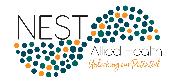 NEST Allied Health Logo