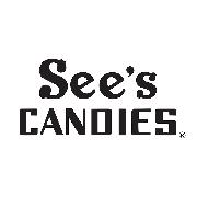 See's Candies Logo