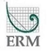 Environmental Resources... Logo