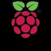 Raspberry Pi Foundation North... Logo