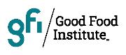 The Good Food Institute (GFI) Logo
