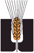 American Malting Barley Association Logo