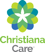 ChristianaCare Logo