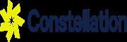 Constellation Health Logo