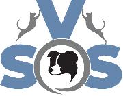 Veterinary Specialists of Sydney Logo