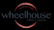Wheelhouse Credit Union Logo