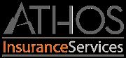Athos Insurance Services Logo
