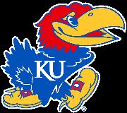 The University of Kansas Logo