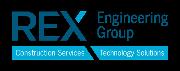 REX Engineering Group Logo