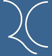 Robbins & Curtin, PLLC Logo