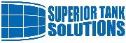 Superior Tank Solutions, Inc. Logo
