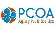 Pima Council on Aging Logo
