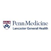 Penn Medicine Lancaster... Logo