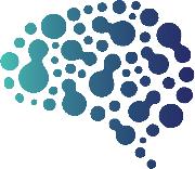 www.scientist.com Logo