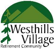 Westhills Village Logo