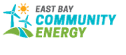 East Bay Community Energy... Logo