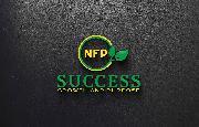 NFPS Logo