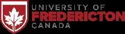 University of Fredericton Logo