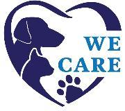 Goodlettsville Animal Hospital Logo