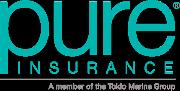 https://www.linkedin.com/company/pure-group-of-insurance-companies/mycompany/ Logo