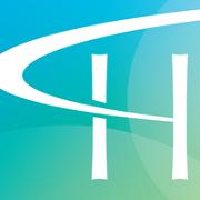 Alleghany Health Network Logo