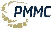 PMMC Logo