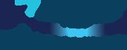 Darryl Burke DDS Logo
