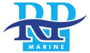 RP Marine Logo